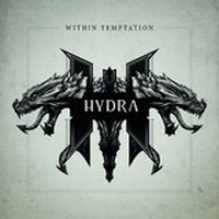 Album WITHIN TEMPTATION Hydra (2014)