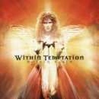 WITHIN-TEMPTATION_Mother-Earth