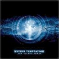 Album WITHIN TEMPTATION The Silent Force (2004)