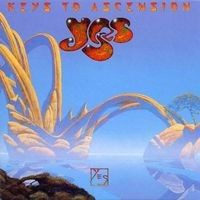 YES_Keys-To-Ascension