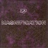 YES_Magnification