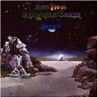 YES_Tales-From-Topographic-Oceans
