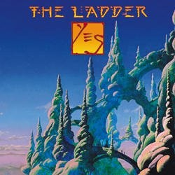 YES_The-Ladder