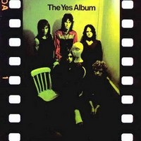 YES_The-Yes-Album
