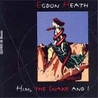 EGDON-HEATH_Him-The-Snake-And-I