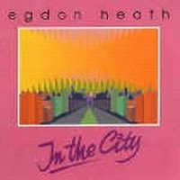 EGDON-HEATH_In-The-City