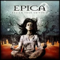 EPICA_Design-Your-Universe