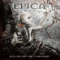 EPICA_Requiem-For-The-Indifferent