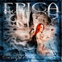 EPICA_The-Divine-Conspiracy