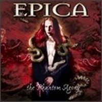 EPICA_The-Phantom-Agony