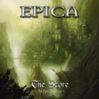EPICA_The-Score-an-Epic-Journey