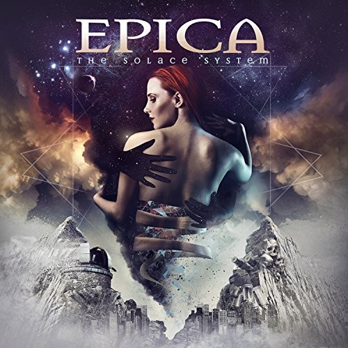 EPICA_The-Solace-System