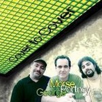 NEAL-MORSE_Cover-To-Cover