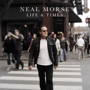NEAL-MORSE_Life--Times