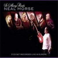 NEAL-MORSE_So-Many-Roads