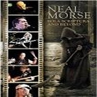 NEAL-MORSE_Sola-Scriptura-And-Beyond--DVD