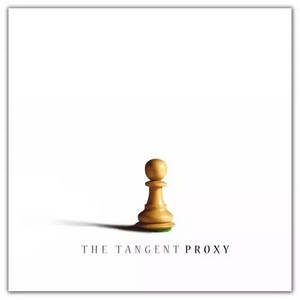 THE-TANGENT_proxy