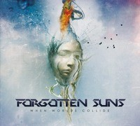 FORGOTTEN-SUNS_When-Worlds-Collide