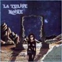 LA-TULIPE-NOIRE_In-The-Gates-Of-Dream