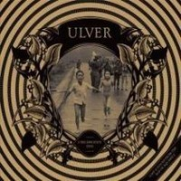 ULVER_Childhood-s-End