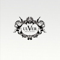 ULVER_War-Of-The-Roses