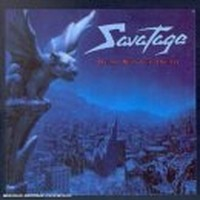 SAVATAGE_Dead-Winter-Dead