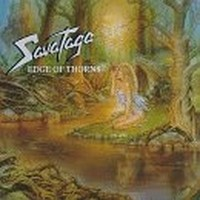 SAVATAGE_Edge-Of-Thorns