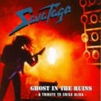 SAVATAGE_Ghost-In-The-Ruins