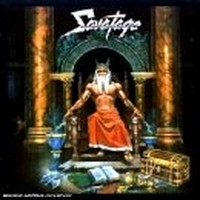 SAVATAGE_Hall-Of-The-Moutain-King