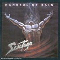 SAVATAGE_Handful-Of-Rain--Reedition