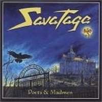 SAVATAGE_Poets-And-Madmen