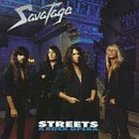 SAVATAGE_Streets--Reedition