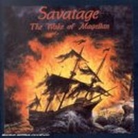 SAVATAGE_The-Wake-Of-Magellan