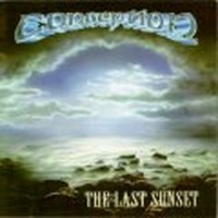 CONCEPTION_The-Last-Sunset