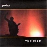 PRODUCT_The-Fire