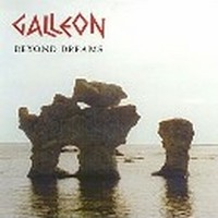 GALLEON_Beyond-Dreams
