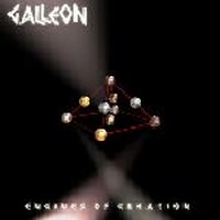 GALLEON_Engines-Of-Creation