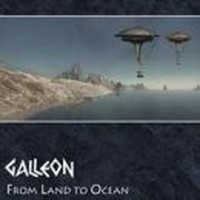GALLEON_From-Land-To-Ocean