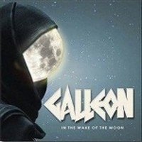 GALLEON_In-The-Wake-Of-The-Moon