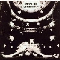 JETHRO-TULL_A-Passion-Play