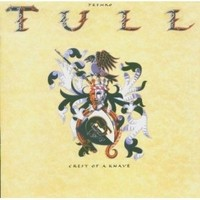 JETHRO-TULL_Crest-Of-A-Knave