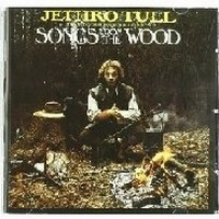 JETHRO-TULL_Songs-From-The-Wood