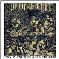 JETHRO-TULL_Stand-Up