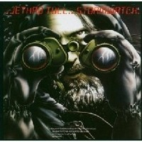 JETHRO-TULL_Stormwatch