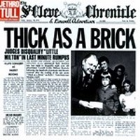 JETHRO-TULL_Thick-As-A-Brick