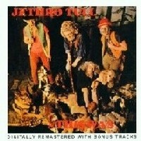 JETHRO-TULL_This-Was