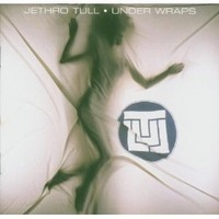 JETHRO-TULL_Under-Wraps