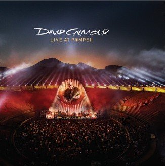 DAVID-GILMOUR_Live-At-Pompeii