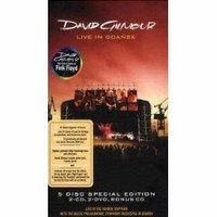 DAVID-GILMOUR_Live-In-Gdansk
