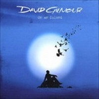 DAVID-GILMOUR_On-An-Island